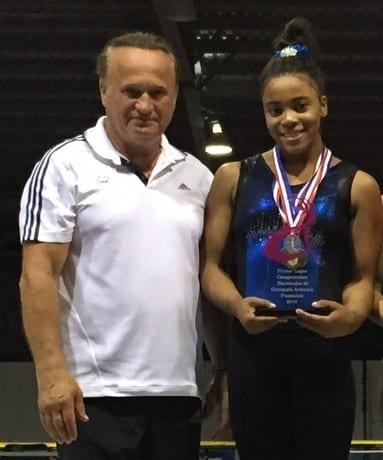 Dymiana-Cox-won-Junior-Elite-national-championshipjpg