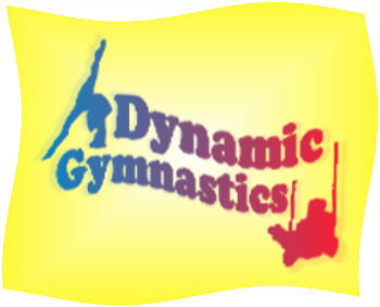 When Will Dynamic Gymnastics Open?