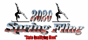 2020 Spring Fling