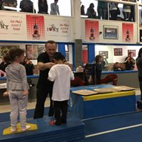We have selected our coaches by looking for 5 essential abilities: Gymnastics expertise and experience Patiently teach gymnastics Help our students reach their goals by using planning, coaching, practice, and encouraging support Collaborate with coaches, listen to our students and advocate what's best for the student's development Become an integral part of our Kids Club as an extended family